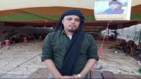 رواية مرعبة للتعذيب في سجون سرية تديرها الإمارات بمنشأة بلحاف في اليمن