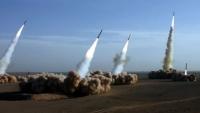 استشهدوا بصواريخ الحوثي.. فريق أمريكي إسرائيلي لمحاربة الصواريخ الإيرانية (ترجمة خاصة)