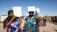 الهجرة الدولية: المهاجرون باليمن يعيشون حياة صعبة