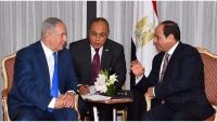 هل تصبح مصر رهانَ إسرائيل الأبرز لوقف الحرب مع حماس؟ هآرتس: هذا ما يمكن أن تفعله القاهرة