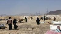 دعت لوقف الهجوم على مأرب.. فرنسا تجدد دعمها لوحدة اليمن