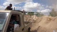 الحديدة.. مقتل ثلاثة حوثيين في حيس