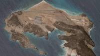 وزير سابق يطالب القوى السياسية بموقف واضح تجاه بناء قواعد عسكرية أجنبية في جزر باليمن