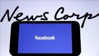 فيسبوك يعدمنا .. حملة إلكترونية للدفاع عن المحتوى العربي