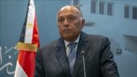 أول زيارة منذ 8 سنوات.. وزير خارجية مصر إلى قطر برسالة رئاسية