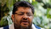 غريفيث يتهم الحوثيين برفض وقف إطلاق النار.. والجماعة تعلق