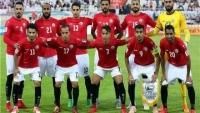 الاتحاد الآسيوي لكرة القدم يعلن تأهل منتخبنا الوطني إلى ملحق دوري المجموعات