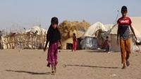الحوثيون يعلقون على قرار تصنيفهم ضمن منتهكي حقوق الأطفال