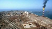 وزارة النفط تعمل على استعادة تصدير الغاز من بلحاف وزيادة إنتاج النفط إلى 80 ألف برميل يوميا
