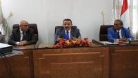 الحوثيون: لن نقبل ترتيبات تهدئة وسلام في ظل استمرار الحصار
