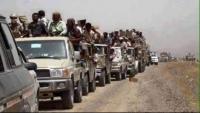 مليشيات تابعة للإمارات تقتحم منزل قيادي في اللواء الثالث عمالقة وقبائل الصبيحة تحذر