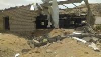 أبين.. قتلى وجرحى في هجوم استهدف معسكرا للجيش