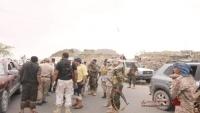 متحدث الجيش: خسائر الحوثيين كبيرة وقواتنا باتت على مشارف مدينة البيضاء