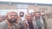 البيضاء.. الجيش يحرر مواقع جديدة بين الزاهر ومركز المحافظة وقتلى حوثيون في ناطع