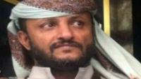 """""""سام"""" تدعو السعودية للإفراج عن المعتقلين اليمنيين في سجونها"""