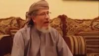 وفاة عضو مجلس الشورى محسن علي ياسر في المهرة