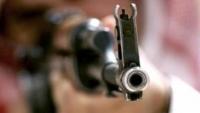 مسلحون مجهولون يغتالون أحد الدعاة في لحج