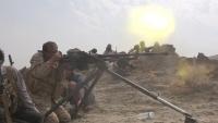 الحوثيون يفجرون منزل قائد شرطة النجدة في مأرب