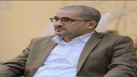 موانئ عدن تؤكد استمرار جهودها لإزاحة البواخر المتهالكة قرب موانئ عدن
