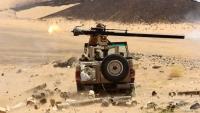 """الصراع على مأرب.. قتال عنيف في اليمن لـ""""حسم"""" معركة معقدة"""