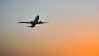 الطلب العالمي على الشحن الجوي يرتفع 9.9 بالمئة في يونيو