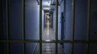 """""""رايتس ووتش"""": السجن 4 سنوات لصحفي سوداني في السعودية"""
