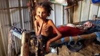 الأمم المتحدة: ارتفاع أسعار السلع الغذائية في عدن بنسبة 33 بالمئة