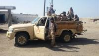 مأرب.. مقتل قائد اللواء الثاني حماية طرق في مواجهات مع عناصر تخريبية