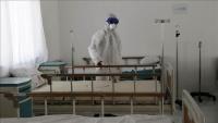 ثلاث حالات وفاة و40 إصابة جديدة بكورونا في اليمن