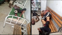 ارتفاع ضحايا الهجوم على قاعدة العند العسكرية إلى أكثر من 80 قتيلاً وجريحاً