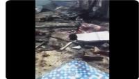 """تركيا تعزّي اليمن في ضحايا هجوم """"العند"""""""