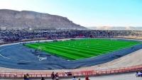 سلطة حضرموت تضع اللمسات الأخيرة قبل انطلاق دوري كرة القدم منتصف سبتمبر الجاري