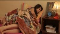 """""""سما"""".. فيلم يمني جزائري عن امرأة هي اليمن"""