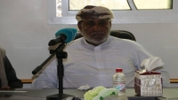 بعد انسحاب بعض القوات السعودية.. لجنة اعتصام المهرة تؤكد استمرارها بالتصعيد حتى رحيل آخر جندي