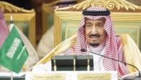 السعودية.. أمر ملكي بإعفاء رئيس الشؤون الخاصة للملك سلمان