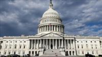 لجنة بالكونغرس الأمريكي: الديمقراطية في تونس مهددة