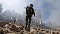 سقوط العبدية.. انتكاسة جديدة للحكومة اليمنية في معركة مأرب