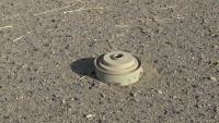 مقتل وإصابة أربعة مواطنين بينهم طفلان بإنفجار مقذوف في البيضاء
