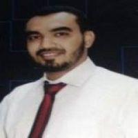 زيك زي الأمن المركزي-خالد الشودري