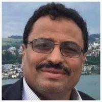 الإمارات وإيران واللعب على المكشوف في اليمن-صالح الجبواني