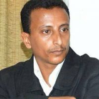 منشأة بلحاف.. رئة اليمن المخنوقة اماراتيا-هشام البكيري
