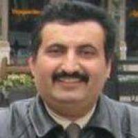 شرعية تشرعن حرب التحالف في اليمن-عبدالوهاب العمراني