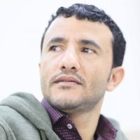 الدكتور محمد الحيفي ... العبقري المغمور-محمد المقبلي