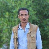 واحدية النّبحة!-حسام الحاتمي