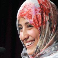 اتفاق الرياض واستكمال تدمير اليمن-توكل كرمان
