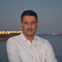 اليمن: شعب يئن وحكومة في غيبوبة-زكريا الكمالي