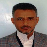 استهدافات الانقلاب والحرب وفي الصميم منها... الاصلاح-عبدالواحد حيدر