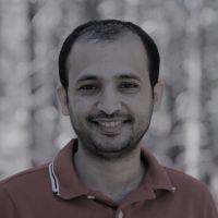 عندما تُخبر الحرب اليمنيين ماذا يعتنقون-أحمد ناجي