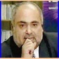يوم 7 /7 العظيم-د. كمال البعداني