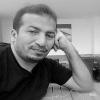 ثورة أكتوبر المظلومة جهلاً !!-علي سعيد الأحمدي